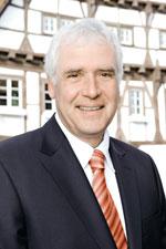 portrait-mayor-biberach