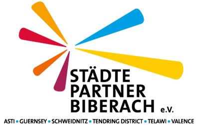Stade Partner Biberach 2018
